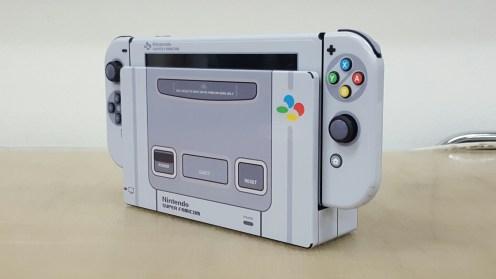 Nintedo Switch Super Famicom-08