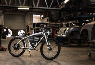 outlaw-electric-bike-8