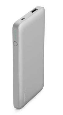 Pocket Power banks-Belkin-01-4