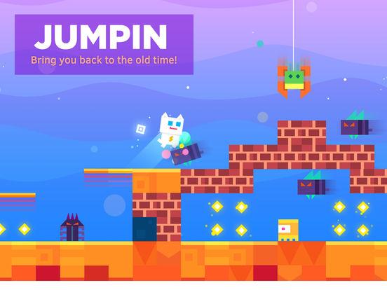 uper Phantom Cat – Be a jumping bro-2