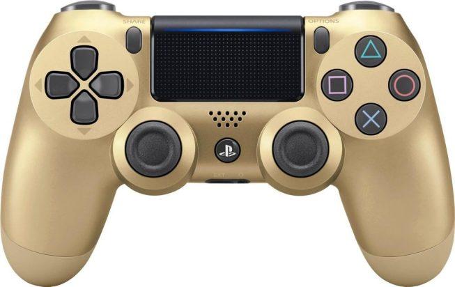 gold_dual_shock