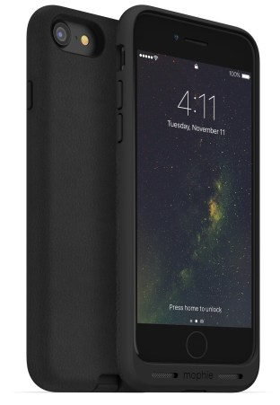 Mophie charge force case-6