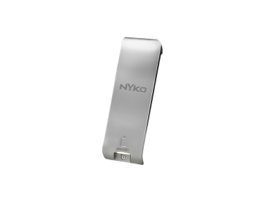 nyko_switch_kickstand_1