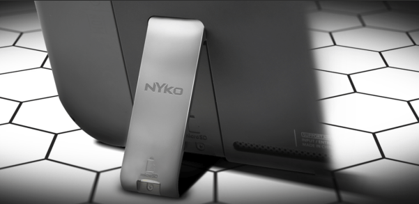 nyko_switch_kickstand_2