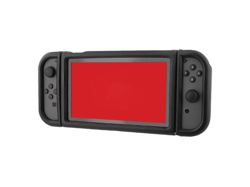 nyko_thincase_switch_2