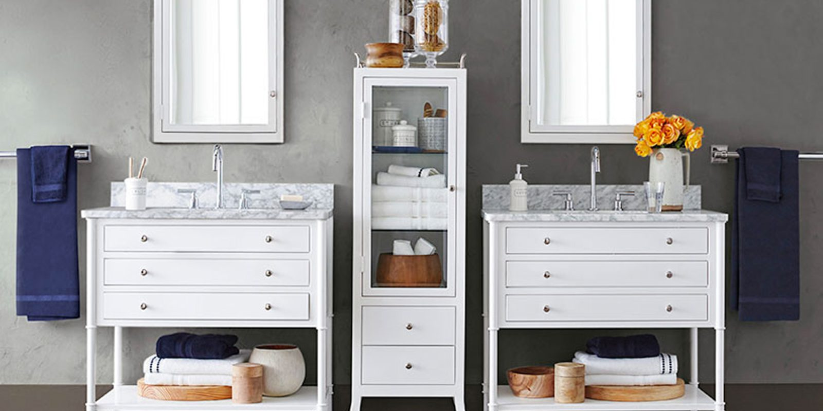Fun and unique bathroom accessories you need to add to your home ...