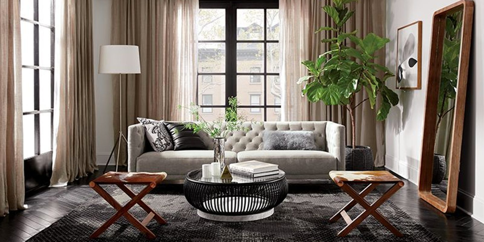 Cb2 Summer Clearance Sale Up To 50 Off Furniture Home Decor And