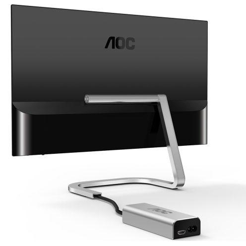 Porsche-AOC-PDS-monitor-01-4