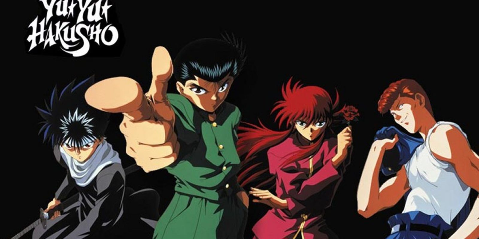 score hd digital downloads of the first season of yu yu hakusho and more for free