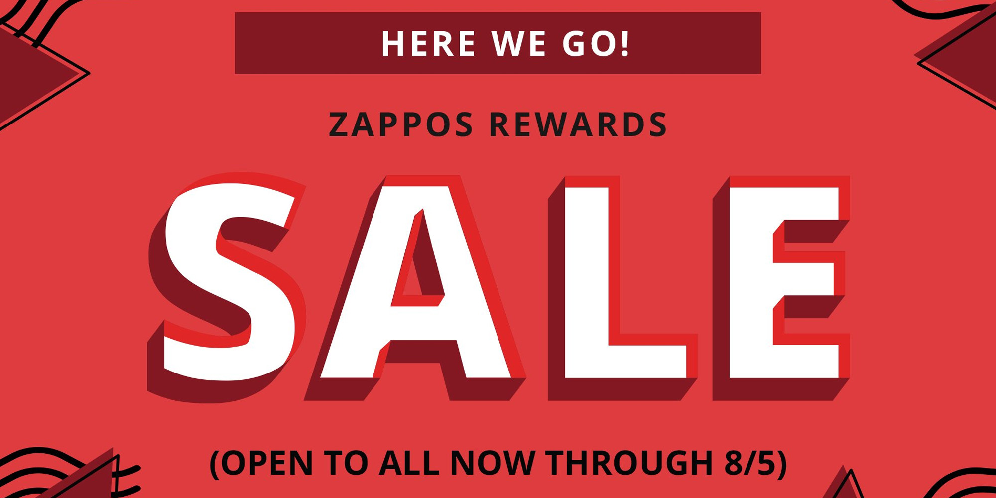 Zappos Rewards vente: Sale avec 40 000 articles Zappos en vente: avec Nike , ASICS , Columbia 6ba1d21 - canadian-onlinepharmacy.website