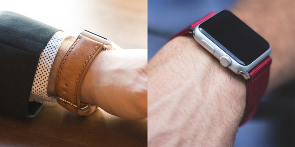 clockwork-synergy-apple-watch-bands