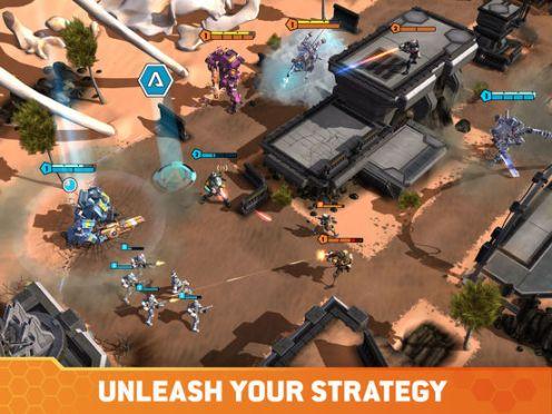 Titanfall- Assault-2