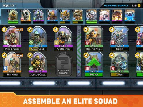 Titanfall- Assault-4