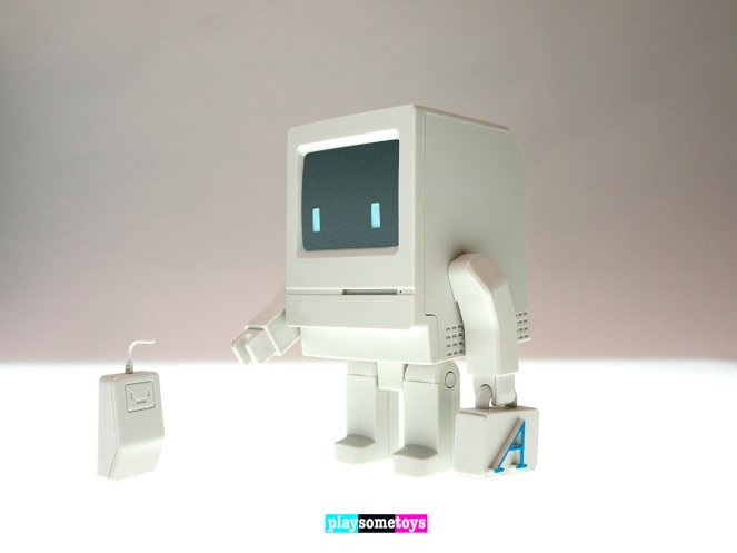 Classicbot-Classic-06