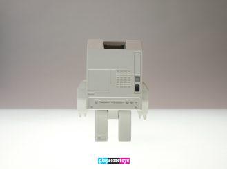 Classicbot-Classic-07