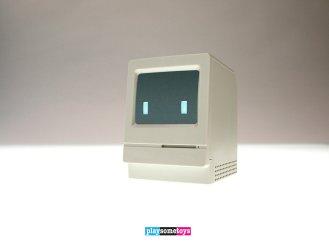 Classicbot-Classic-08