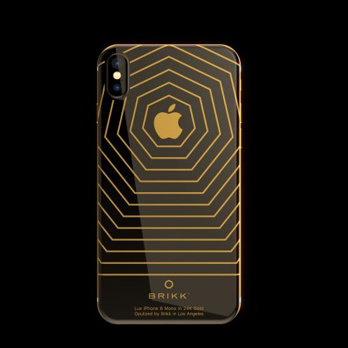 Iphone_8_BRIKK_Mono_Gold_0003