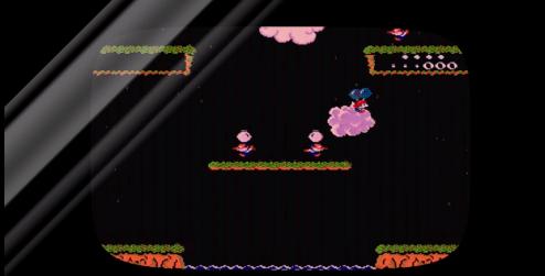 Nintendo Arcade-1