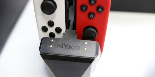 nyko_chargeblock_switch_2