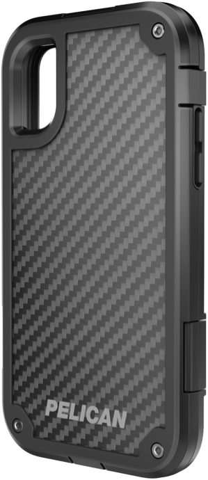 pelican-iphone-apple-c37140-best-case