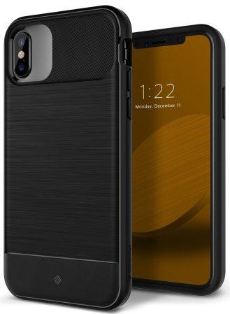 caseology-iphone-x-1-2