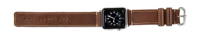 cs-heritage-leather-band-whiskey-nickle_1
