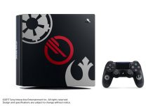 limited-edition-star-wars-battlefront-ii-ps4-pro-bundle-product-shot-05-ps4-us-12oct17