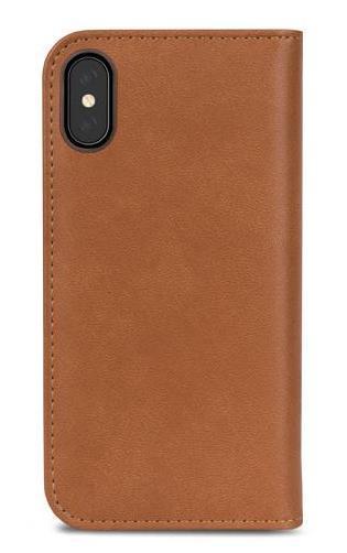 moshi-iphone-x-1