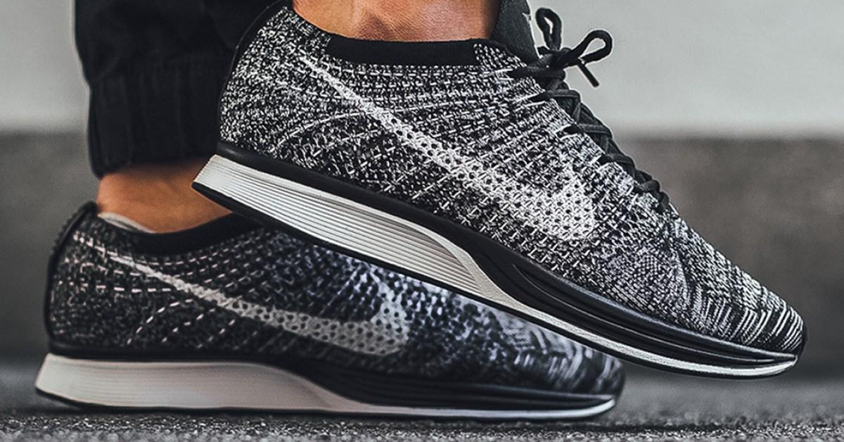 Grado Celsius Cordelia puño  Foot Locker Back to School Sale takes 25% off orders of $50: Nike, adidas,  more - 9to5Toys