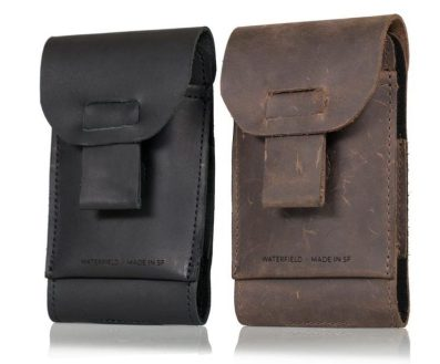 ranger_case_choc_black_three_quarter_1024x1024