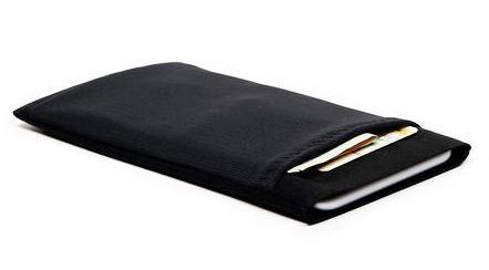 suedejacket-iphone-6-pocket-white-bkg_1024x1024