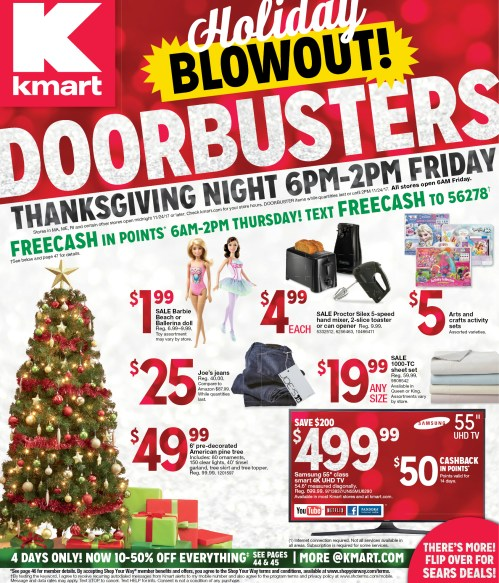 Kmart-black-friday-1