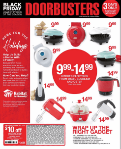 Belk-Black-Friday-2017-ad-8
