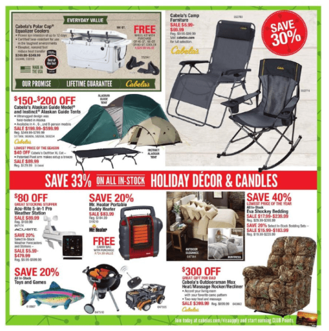 Cabela's Black Friday 2017 ad-11