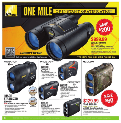 Cabela's Black Friday 2017 ad-9