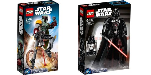 lego-buildable-figures