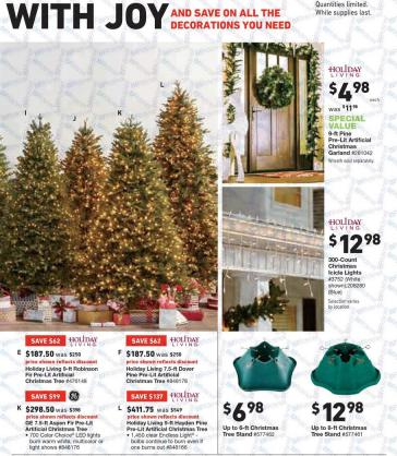 lowes-black-friday-2017-ad-10