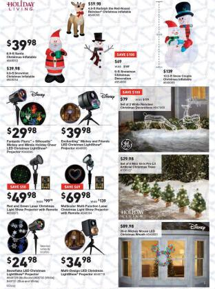 lowes-black-friday-2017-ad-11