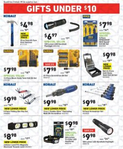 lowes-black-friday-2017-ad-12
