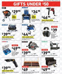 lowes-black-friday-2017-ad-14