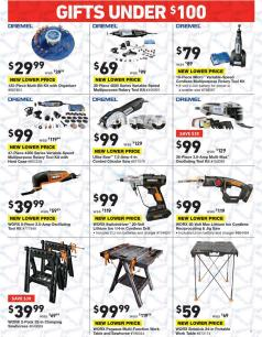 lowes-black-friday-2017-ad-15