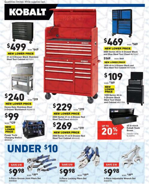 lowes-black-friday-2017-ad-16