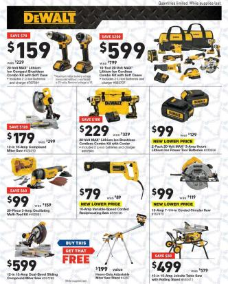 lowes-black-friday-2017-ad-22