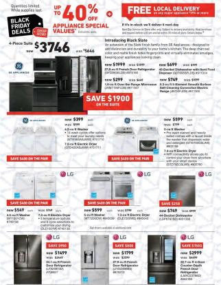 lowes-black-friday-2017-ad-24