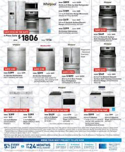 lowes-black-friday-2017-ad-25