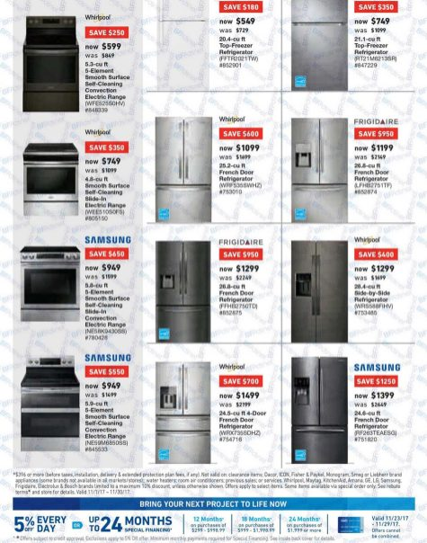 lowes-black-friday-2017-ad-29