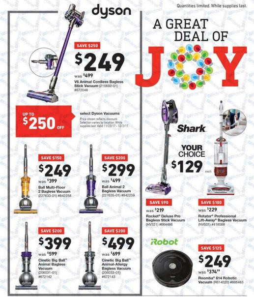 lowes-black-friday-2017-ad-30
