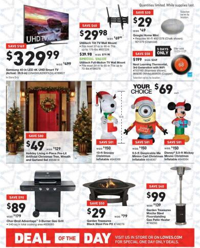 lowes-black-friday-2017-ad-32