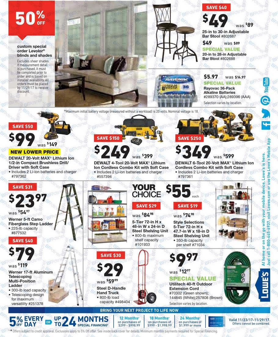 lowes-black-friday-2017-ad-33