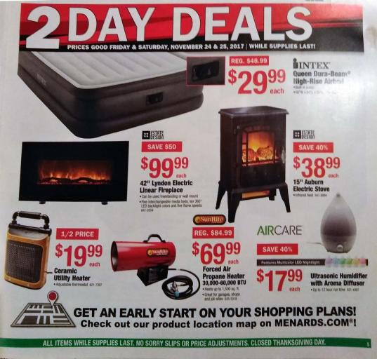 menards-black-friday-2017-10
